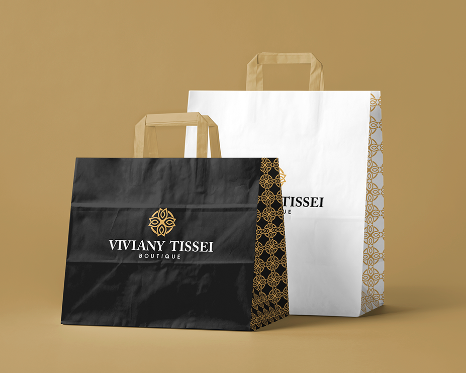 Viviany Tissei Boutique