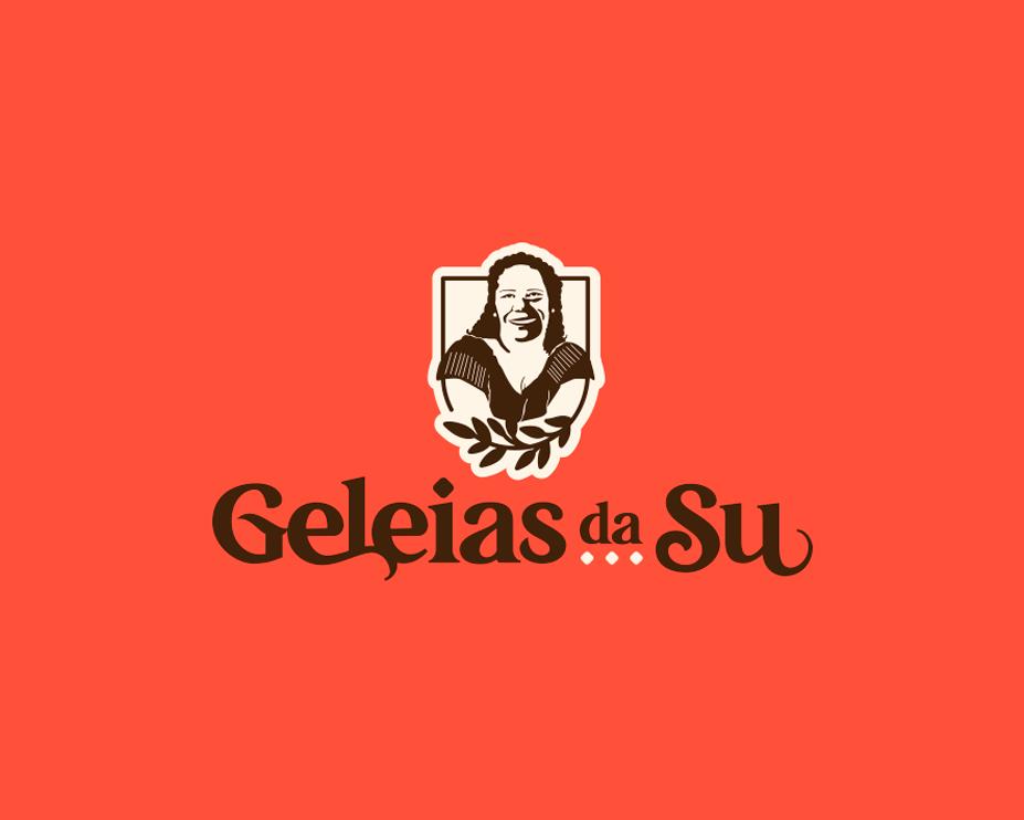 Geleias da Su